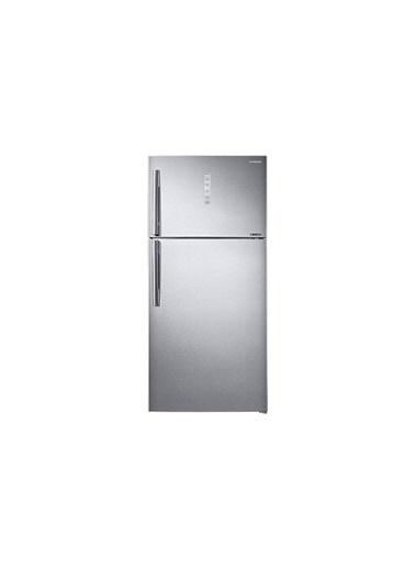 Samsung Samsung Buzdolabı Rt62K7040Sl-Tr Renkli